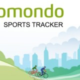 endomondo-banner