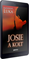 Josie-tablet